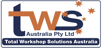 Total Workshop Solutions Australia